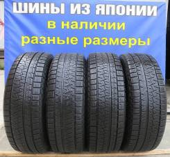 Pirelli Ice, 225/60 R17