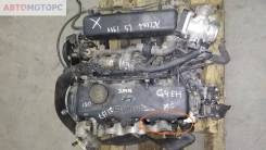 Двигатель Hyundai Accent LC 2003, 1.3 л (G4EH )