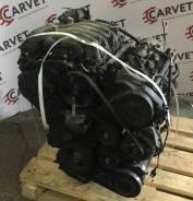 Двигатель Hyundai Santa Fe G6EA 2.7л 189 л. с