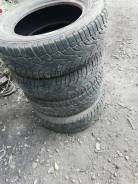 Gislaved Nord Frost 100, 185/65R14TXL