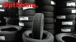 Antares Grip 20, 175/70R14 84T WinterDrive.
