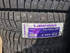 Laufenn I FIT Ice, 235/75 R16