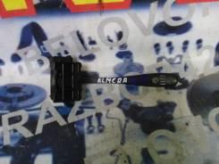 Переключатель стеклоочистителей Nissan Almera N15, GA15DE