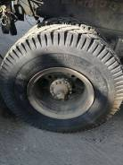 Forward Traction, 12.00 R20