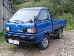 Toyota Lite Ace, 1992