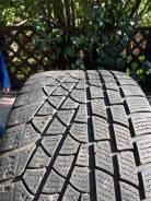Pirelli Winter Sottozero, 285/40 R18