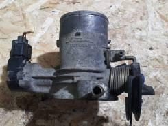 Заслонка дроссельная 1NZ, 2NZ Toyota Probox NCP51
