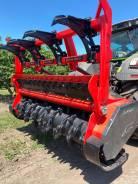 Мульчер на трактор Prinoth Ahwi M650m-2350