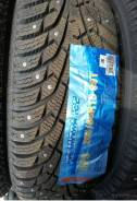 Maxxis Premitra Ice Nord NP5, 205/65R15