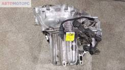 МКПП - 6 ст. Hyundai Sonata 5 NF 2007, 2 л (S719JC)