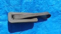 Ручка багажника внутренняя Hummer H2 2004г 6.0L
