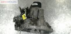 МКПП - 5 ст. Renault Modus 2006, 1.4 л