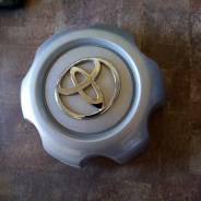Toyota Колпак колеса 42603-60510