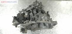 МКПП - 5 ст. Citroen C4 picasso 2010, 1.8 л (20DM71)