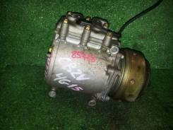 Компрессор кондиционера 4G15 Mitsubishi Libero CB2W