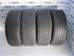 Dunlop SP Winter Sport 3D, 255/55 R18