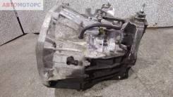 МКПП - 6 ст. Renault Laguna 2 2006, 2 л