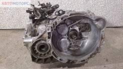 МКПП - 6 ст. Hyundai Sonata 5 NF 2007, 2 л (S619JC)