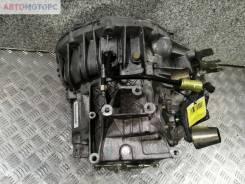 КПП Rover 75 2002, 1.8 л