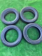 Dunlop Enasave, 185/60R15
