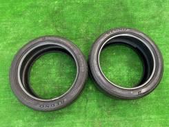 Bridgestone Regno, 215/45R17