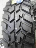 Dunlop Grandtrek MT2, 255/85 R16 112/109Q