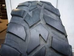 Dunlop Grandtrek MT2, 255/85 R16