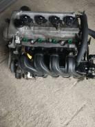 Продам двигатель 2NZ-FE