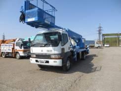 Aichi SK260, 2000