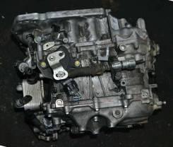 Вариатор на RE0F11A X645B на Nissan AD VY12 HR15-DE