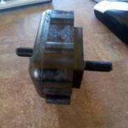 Опора двигателя резиновая Tenacity (391) Awssu1018