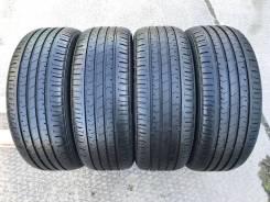 Bridgestone Ecopia NH100, 215/45 R18