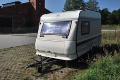 HOBBY CLASSIC 350 без пробега по РФ., 1990