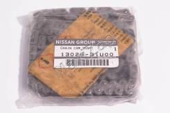 Цепь ГРМ А32 VQ20DE (большая) Nissan [1302831U00]