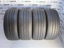 Pirelli P Zero, 255/40 R21