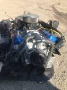 Двигатель mercruiser 7.4-8.2 л 502 magnum продаю.