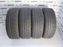 Pirelli Winter Sottozero Serie II, 215/55 R17