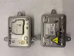 Блок розжига Bosch 1307329269