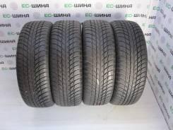 Bridgestone Blizzak LM-001, 205/60 R17