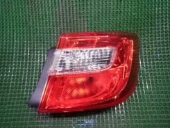 Стоп-сигнал правый Toyota Camry ASV50