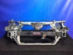 Передняя панель Honda Accord 7 Cl7 CL9