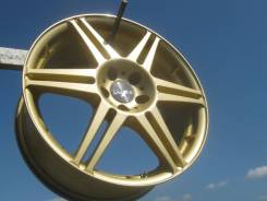 Золотые *Sparco Racing*!