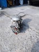 Мотор москва 10 м