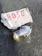 Крышка термостата Nissan BD30