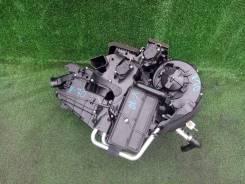 Печка в сборе Volvo V70 S60 XC70 S80 2-е поколение