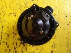 Мотор печки Suzuki Jimny WIDE
