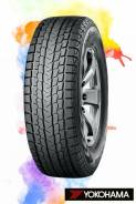 Yokohama Ice Guard G075, 225/80 R15 105Q