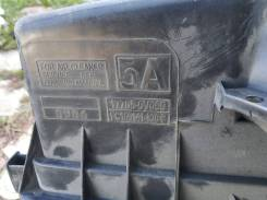 Корпус воздушного фильтра Toyota Camry ASV50