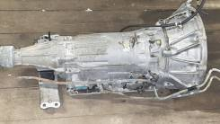 АКПП 1JZ-GTE JZX-90