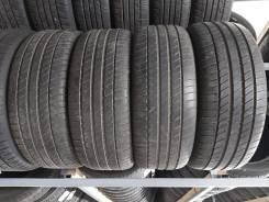 Michelin Primacy HP, 225/50 17